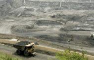 Experto de la ONU insta a Colombia a suspender algunas operaciones de mina del Cerrejón