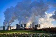 La UE quiere un objetivo climático más ambicioso para 2030 con bonos verdes