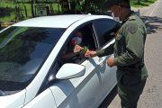 400 policías brindarán seguridad durante amor y amistad en Valledupar
