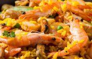 Se inició Festival gastronómico 'Sabores del Caribe'