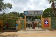 Acuerdos por $ 1.166 millones entre EPS y hospitales de La Guajira