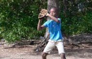 Icbf y Unicef revisan experiencias para la prevención de violencias contra la niñez y adolescencia en los territorios