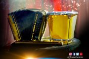 Lista la programación del 53° Festival de la Leyenda Vallenata