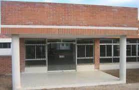 Pliego de cargos contra miembro de Junta Directiva de la ESE Hospital San Martín de Astrea, Cesar