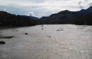 Cormagdalena pide activar plan de mitigación de riesgos por la temporada de lluvias