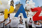 Procuraduría alertó sobre la forma desarticulada en la que se avanza en la implementación del Acuerdo de Paz