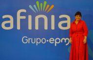 Afinia ofrece alternativas para el pago oportuno del servicio de energía