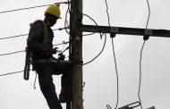 Con Afinia, nueva filial del Grupo EPM, la buena energía crecerá en la región Caribe