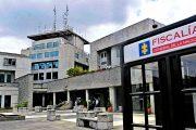 En un 59,80 % se han esclarecidos delitos contra defensores de derechos humanos en Colombia, dice Fiscalía