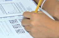 Hay nuevas fechas para presentar las pruebas Saber 11