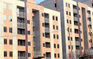 Luz verde a la Renta Vitalicia Inmobiliaria