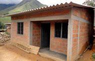 Minvivienda lanza la Política de Vivienda Rural