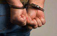Asegurado por presuntos actos sexuales con menor de 14 años