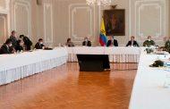 Gobierno invertirá 5 billones de pesos, durante los próximos dos años, en los 170 municipios PDET