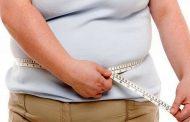 Cómo se puede acelerar el metabolismo