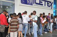 Icetex abre convocatoria de créditos educativos para 2021