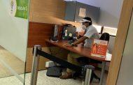 La URT restablece servicio de atención al público de manera presencial en Valledupar