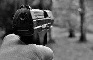 La violencia contra los liderazgos indígenas y afros es la más letal: MOE