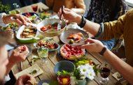 ¿Consume alimentos de manera exagerada aun cuando no tiene hambre? Le explicamos la causa de esta conducta