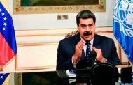 La UE y parte de la oposición en Venezuela presionan por un aplazamiento de las elecciones legislativas