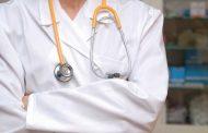 Procuraduría instó a Minsalud cumplir con pago prometido a 5.200 residentes del área de salud