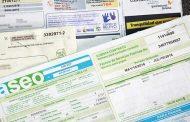 Superservicios adopta nueva medida para evitar indebida facturación del servicio de aseo