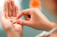 ¿Debo usar antibióticos para el resfriado común?