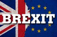 El Brexit en el limbo: Londres no ve sentido en seguir hablando hasta que la UE se lo tome en serio