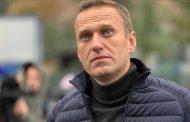 UE y Gran Bretaña sancionan a funcionarios rusos por envenenamiento de Navalny