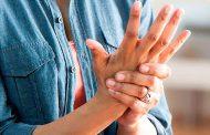 ¿Qué debo saber sobre la artritis?