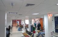 Afinia amplía horario de atención en oficinas comerciales de Cesar