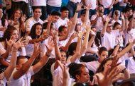 Procuraduría instó a Colombia Joven para que conforme la plataforma nacional de juventud