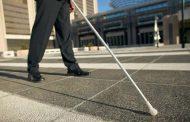 Asignan recursos para expedición de certificados de discapacidad