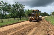 Gobierno cerró las primeras licitaciones para mejorar el eje vial en la Región Caribe