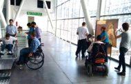 Gobierno Nacional se une a la conmemoración de los Derechos de las Personas con Discapacidad