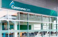 Supersalud sanciona a la EPS Coomeva con tres multas por más de $ 2.500 millones