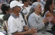 Beneficiarios de Colombia Mayor recibirán pago ordinario y extraordinario