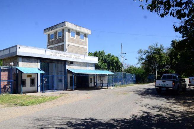 Cárcel Tramacúa en Valledupar deberá permitir ingreso de hoja de coca para un interno