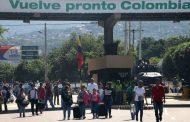 En zonas fronterizas implementarán el PRASS