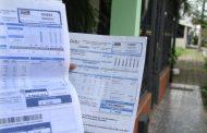 Lanzan nueva línea de crédito para prestadores de servicios públicos de energía y gas, afectadas por el Covid-19