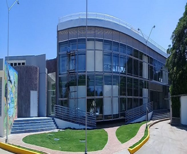 Procuraduría profirió cargos a exsubdirector Administrativo y Financiero de Corpocesar