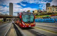 Reglamentan Planes de Movilidad Sostenible y Segura para los Municipios, Distritos y Áreas Metropolitanas