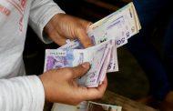 El 30 de noviembre inicia negociación de salario mínimo para el 2021