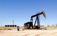 Según Procuraduría, el fracking no es compatible con el principio de desarrollo sostenible