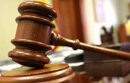 Carrera en el Sector Justicia y la Rama Judicial para ejecutar en noviembre y diciembre millonario rezago de recursos de inversión