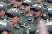 Expiden Resolución para promover la equidad de género y la prevención de violencias contra las mujeres en la Fuerza Pública