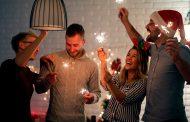 Las recomendaciones de Minsalud para celebraciones decembrinas