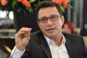 Abren indagación preliminar al gobernador de Magdalena, por presuntas irregularidades en la modificación del manual de funciones
