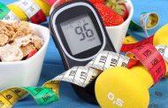 Cinco recomendaciones para combatir la diabetes