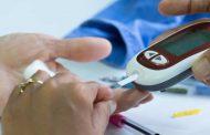 Diabetes, cuáles son las mejores medidas de prevención